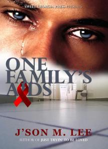One Family Aids