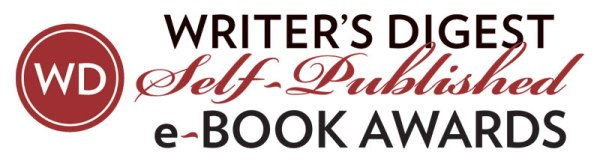 Writer's Digest Self-Pub Contest