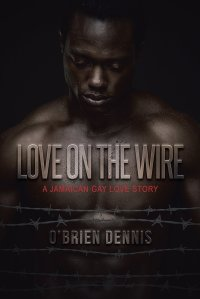 Love on the Wire by-O'Brien Dennis