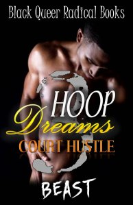 Hoop Dreams 3-Court Hustle by Beast