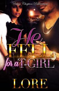 he fell for a t-girl by lore